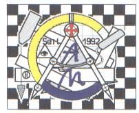 Logo-Brandschutzbüro-Brandschutzplaner-Ingenieurbüro|Brandschutzplanung-und-Brandschutzkonzepte-aus-Chemnitz-Sachsen/Bild:LOGO/Ersteller:Dipl.-Ing.-Andreas-Müller