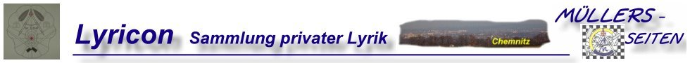 Logo                   Lyricon