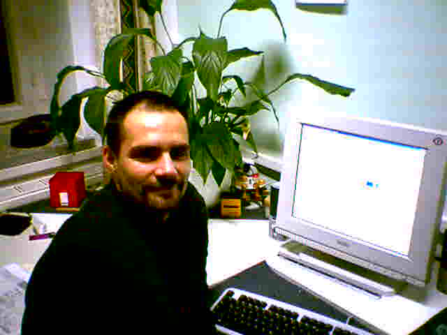 ADHS -                                 zusammengestellt und verfasst von                                 Andreas Müller